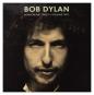 Bob Dylan. Man On The Street Vol. 2. 10CDs. Bild 1