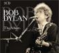 Bob Dylan. The Album. Best of... Bild 1
