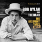 Bob Dylan. The Basement Tapes Raw: The Bootleg Series Vol. 11. 2 CDs. Bild 1