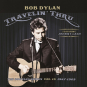 Bob Dylan. Travelin' Thru, 1967 - 1969: The Bootleg Series Vol. 15. 3 LPs. Bild 1
