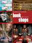 Bookshops. Long established and the most fashionable. Bild 1