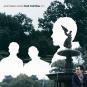 Brad Mehldau. Anything Goes. CD. Bild 1