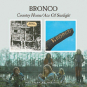 Bronco. Country Home / Ace Of Sunlight. CD. Bild 1