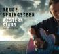 Bruce Springsteen. Western Stars - Songs From The Film. CD. Bild 1