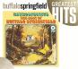 Buffalo Springfield. Retrospective. CD. Bild 1