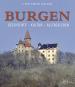 Burgen - Geschichte, Kultur, Alltag Bild 1