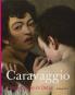 Caravaggio. Meisterwerke im Detail. Bild 1