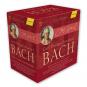 Carl Philipp Emanuel Bach Edition. 54 CDs. Bild 1