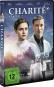Charité Staffel 2 2 DVDs Bild 1