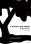 Charles Correa. A Place in the Shade. The New Landscape & Other Essays. Bild 1