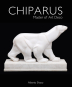 Chiparus. Master of Art Deco. Bild 1