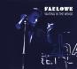 Chris Farlowe. Waiting in the Wings. CD. Bild 1