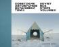 Christopher Herwig. Soviet Bus Stops. Volume II. Bild 1