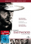 Clint Eastwood Collection. 3 DVDs. Bild 1