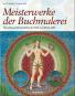 Codices illustres. Die schönsten illuminierten Handschriften der Welt. 400 bis 1600. Bild 1