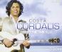 Costa Cordalis. Tanz mit mir. 3 CDs. Bild 1