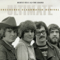 Creedence Clearwater Revival. Greatest Hits & All-Time Classics. 3 CDs. Bild 1
