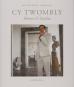 Cy Twombly. Homes & Studios. Bild 1