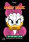 Daisy Duck. Die Anthologie. Entenhausens First Lady. Bild 1