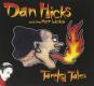 Dan Hicks & The Hot Licks. Tangled Tales. CD. Bild 1