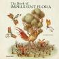 Das Buch der unvorsichtigen Flora. Bild 1