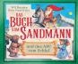 Das Buch vom Sandmann und das ABC vom Schlaf. Bild 1