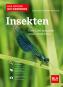 Das große BLV Handbuch Insekten. Über 1360 heimische Arten, 3640 Fotos. Bild 1