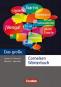 Das große Cornelsen Wörterbuch: Spanisch - Deutsch / Deutsch - Spanisch Bild 1