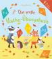 Das große Mathe-Übungsbuch. 4 Bücher in einem. Bild 1