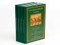 Das Grüne Gewölbe zu Dresden. Eine Auswahl von Meisterwerken der Goldschmiedekunst. 4 Bde. Faksimile. Bild 1