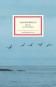 Das Meerbuch. Bild 1