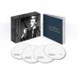 David Bowie. Sound + Vision. 4 CDs. Bild 1