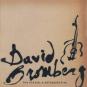 David Bromberg. The Player: A Retrospective. CD. Bild 1