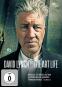 David Lynch - The Art Life. DVD. Bild 1