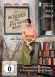 Der Buchladen der Florence Green. DVD. Bild 1