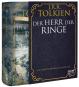Der Herr der Ringe. Mit Illustrationen von Alan Lee Bild 1