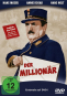 Der Millionär. DVD. Bild 1