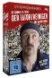 Der Tatortreiniger (Komplette Serie). 7 DVDs. Bild 1