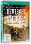 Deutsche in Amerika. 2 DVDs. Bild 1