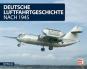 Deutsche Luftfahrtgeschichte nach 1945. Bild 1