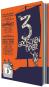 Die 3-Groschen-Oper (1931). Mediabook Bild 1