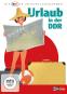 Die DDR in Originalaufnahmen: Urlaub in der DDR. DVD. Bild 1