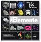 Die Elemente. Bausteine unserer Welt. Mit Poster. Bild 1