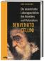 Die exzentrische Lebensgeschichte des Künstlers und Verbrechers Benvenuto Cellini. Bild 1