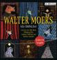 Die große Walter-Moers-Box. Bild 1