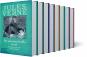 Die großen Romane von Jules Verne - 8 Bände im Paket zum Sonderpreis Bild 1