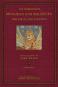 Die römischen Mosaiken und Malereien der kirchlichen Bauten. Bild 1