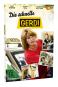 Die schnelle Gerdi. 2 DVDs Bild 1