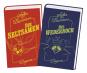 Die Seltsamen/ Wedernoch 2 Bände (M) Bild 1