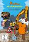 Die Sendung mit der Maus : Baustelle. DVD Bild 1